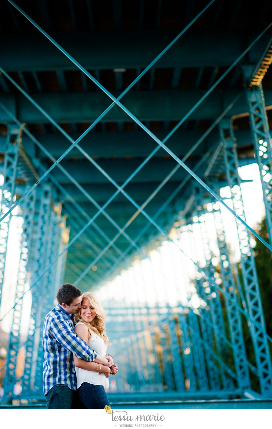 chattanooga_engagement_pictures_downtown_0042