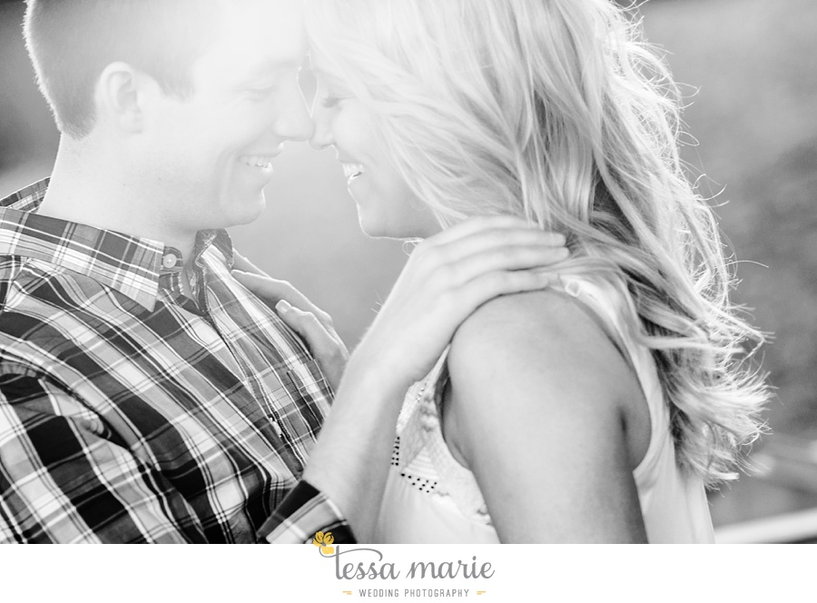 chattanooga_engagement_pictures_downtown_0044