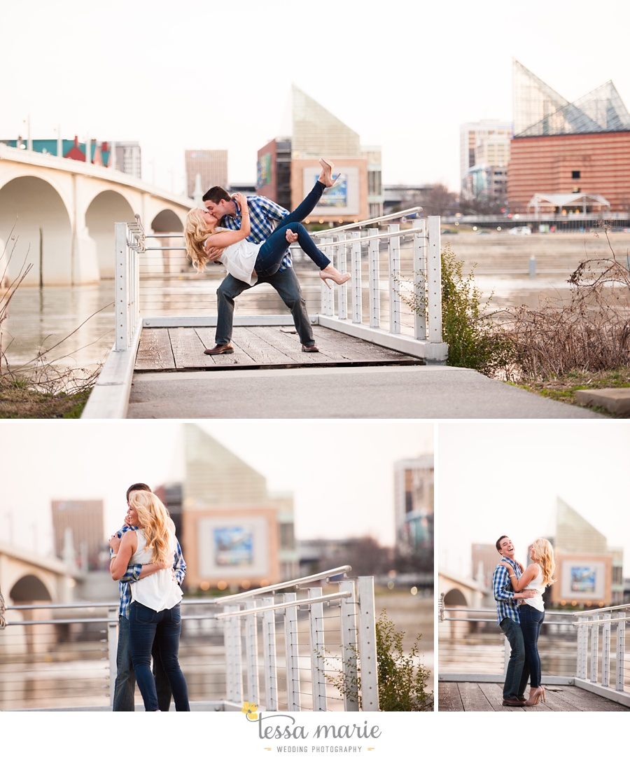 chattanooga_engagement_pictures_downtown_0052