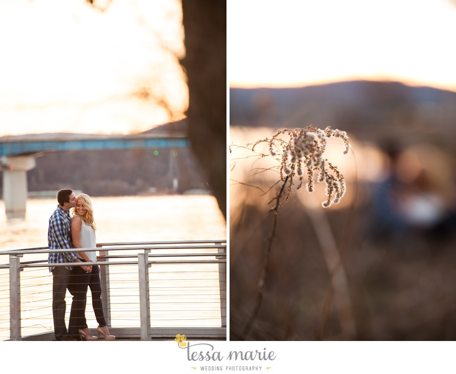 chattanooga_engagement_pictures_downtown_0054