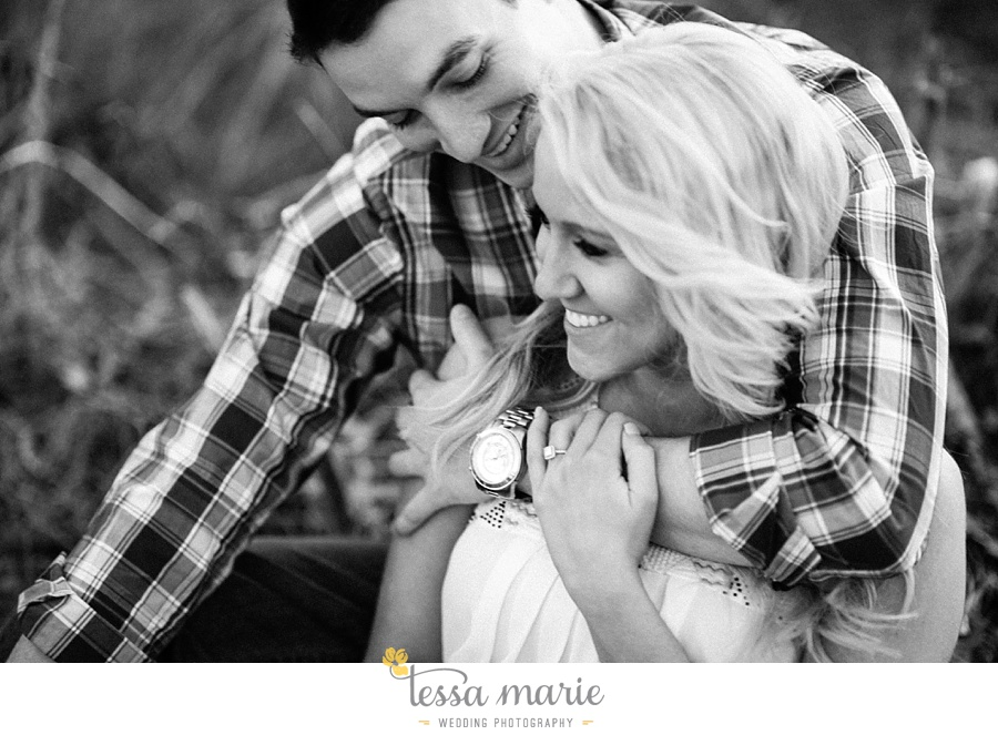 chattanooga_engagement_pictures_downtown_0057