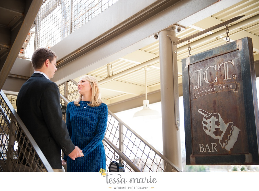atlanta_engagment_pictures_downtown_candid_natural_emotional_0009