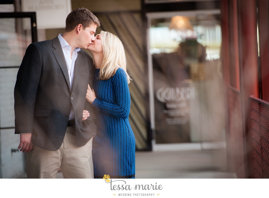 atlanta_engagment_pictures_downtown_candid_natural_emotional_0010
