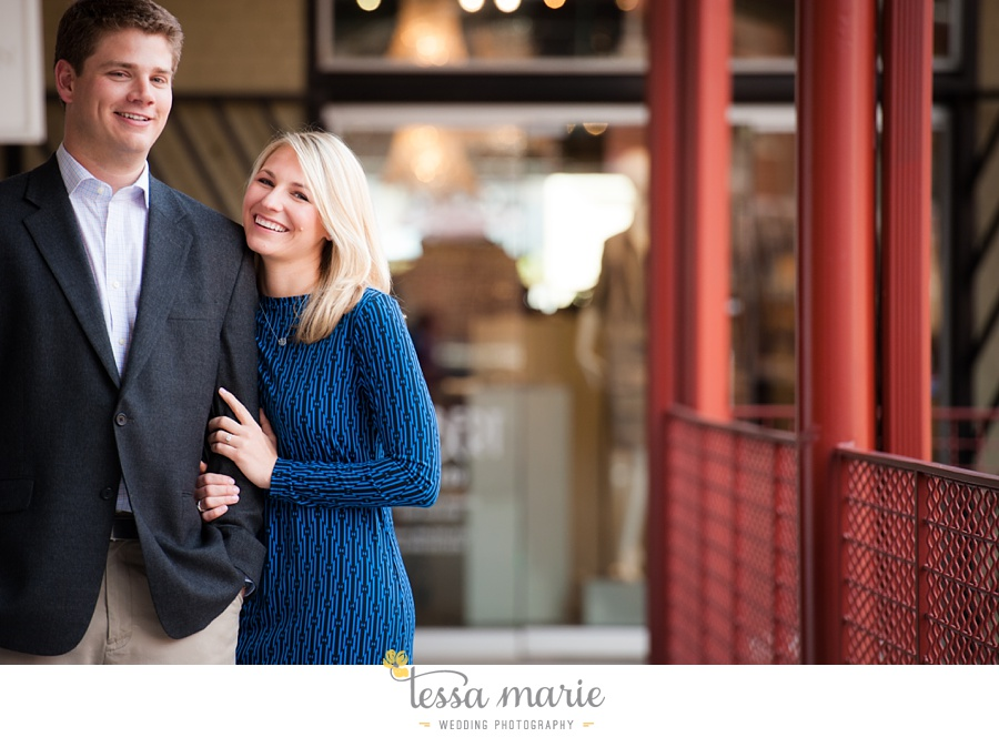 atlanta_engagment_pictures_downtown_candid_natural_emotional_0011