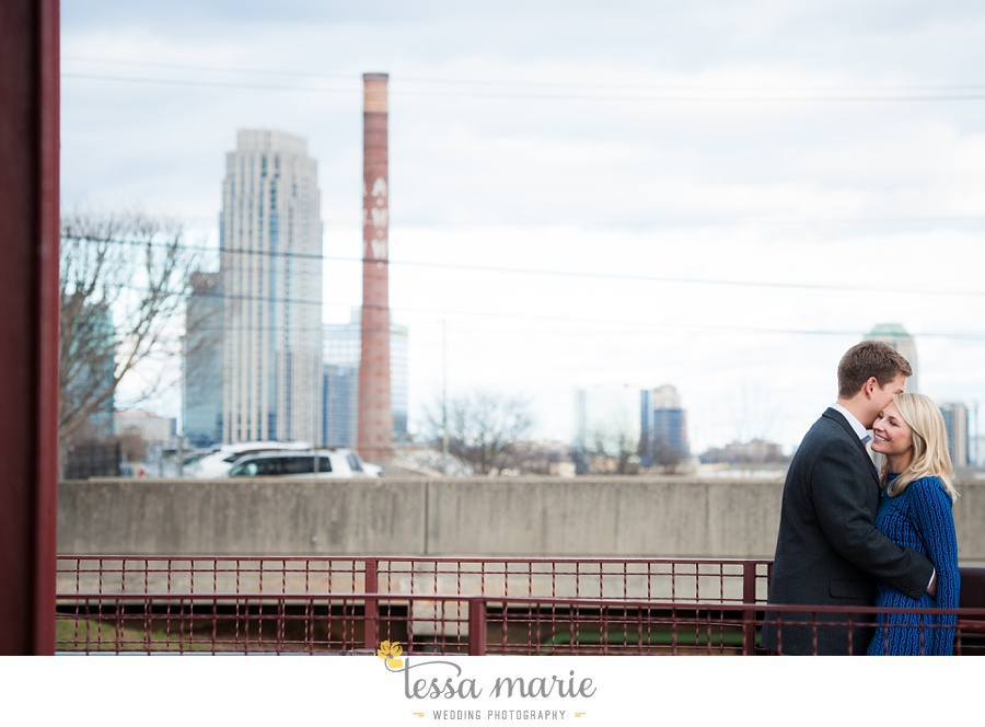 atlanta_engagment_pictures_downtown_candid_natural_emotional_0016