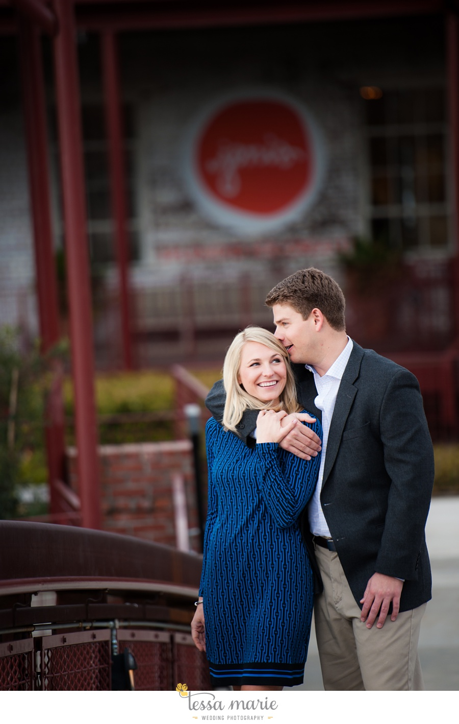 atlanta_engagment_pictures_downtown_candid_natural_emotional_0017
