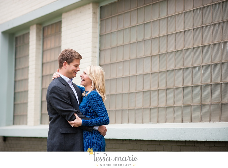 atlanta_engagment_pictures_downtown_candid_natural_emotional_0024