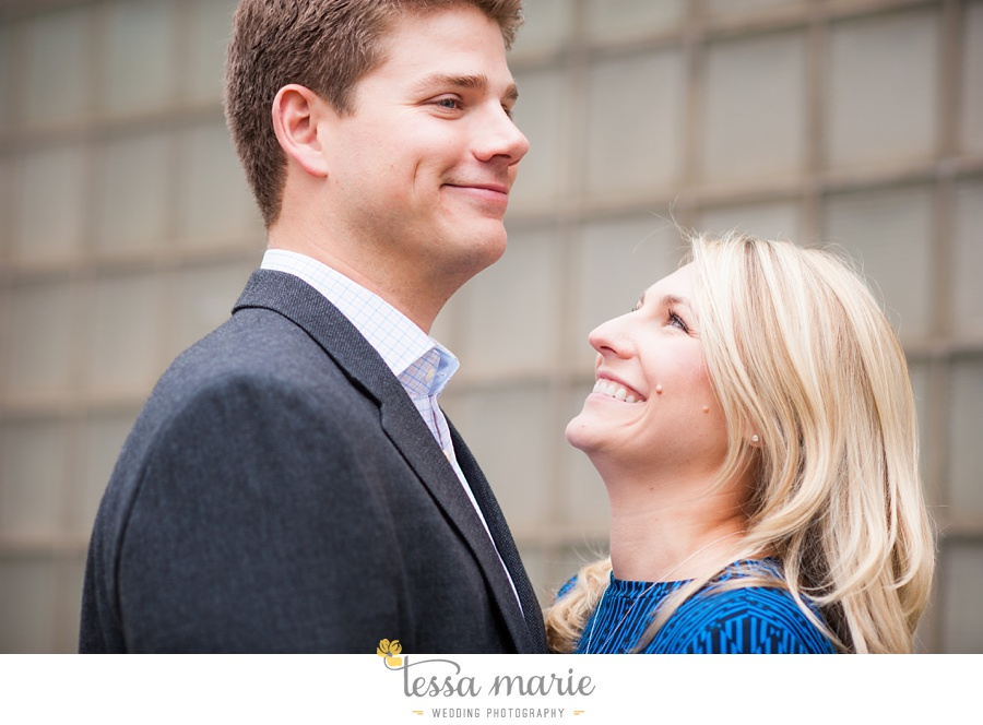 atlanta_engagment_pictures_downtown_candid_natural_emotional_0027