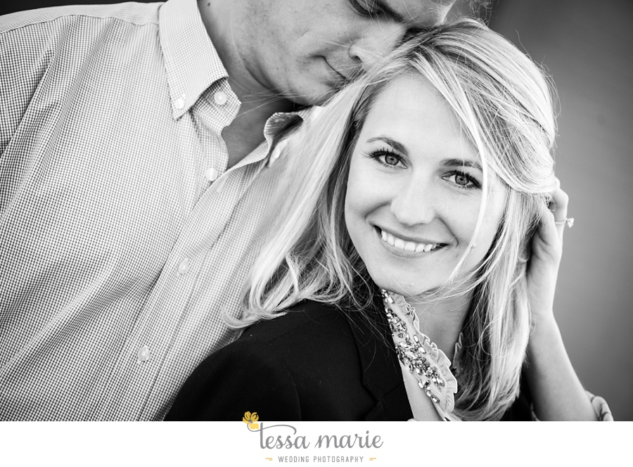 atlanta_engagment_pictures_downtown_candid_natural_emotional_0056