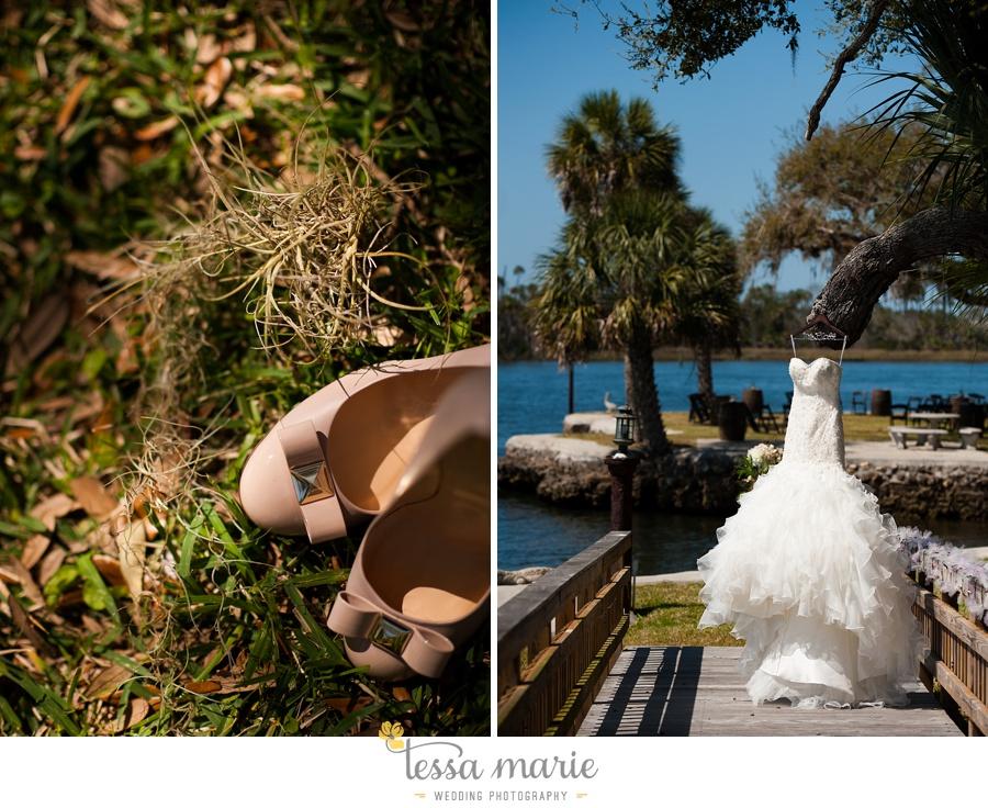florida_wedding_photographer_0004