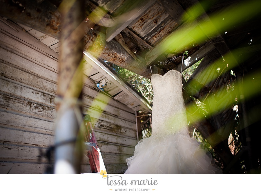 florida_wedding_photographer_0005
