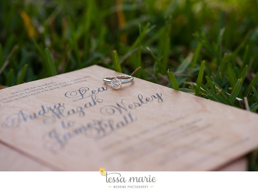 florida_wedding_photographer_0007