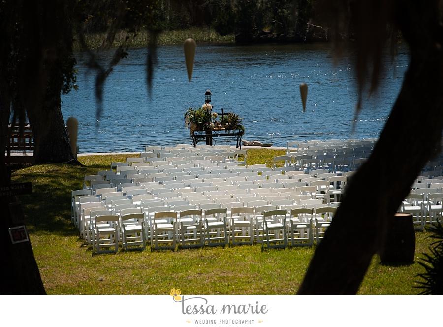 florida_wedding_photographer_0008