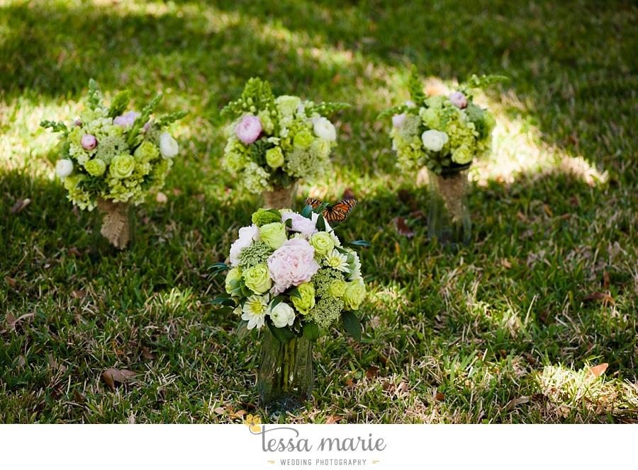 florida_wedding_photographer_0012
