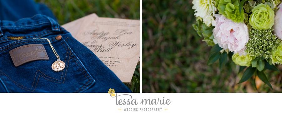 florida_wedding_photographer_0013