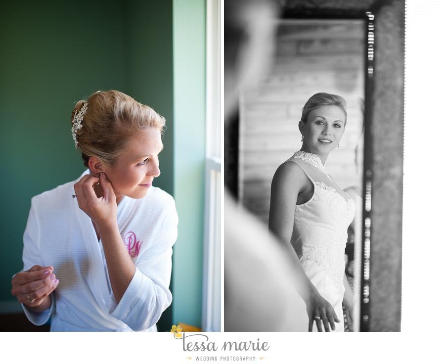 florida_wedding_photographer_0019