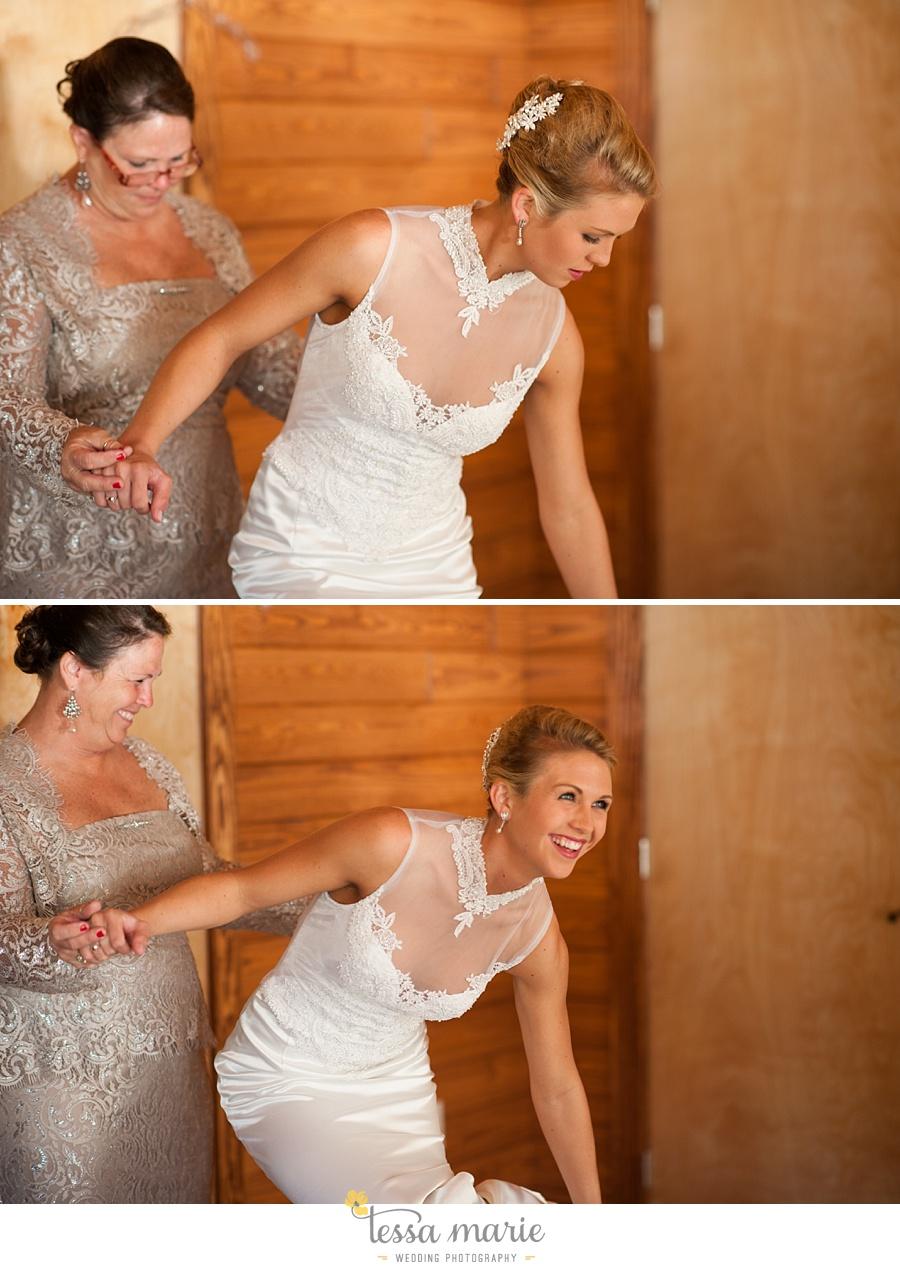florida_wedding_photographer_0021