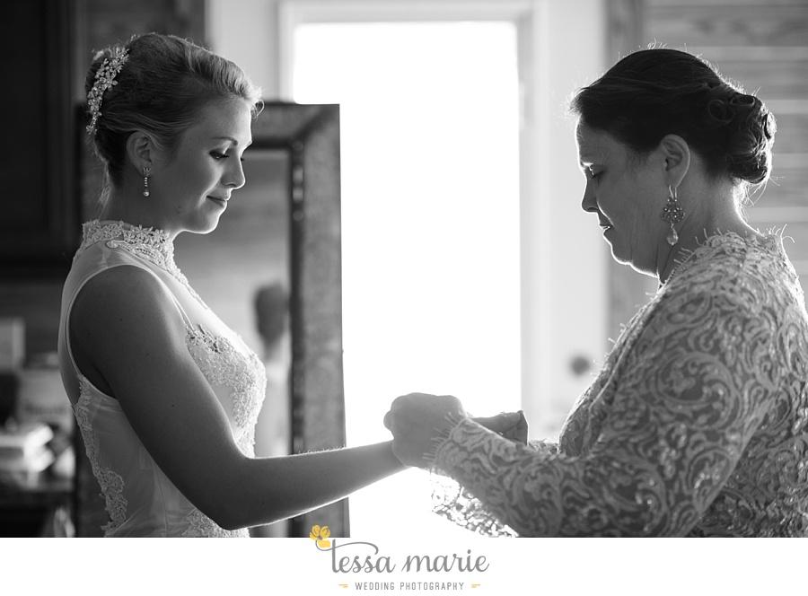 florida_wedding_photographer_0022