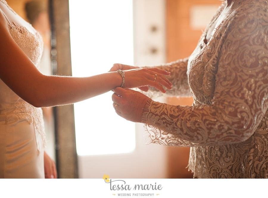 florida_wedding_photographer_0023