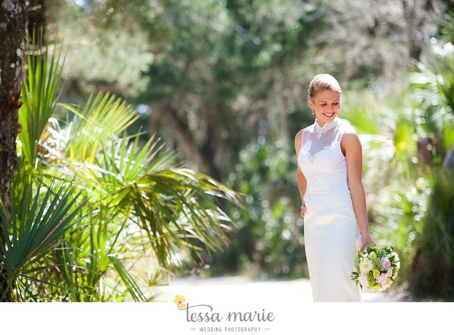 florida_wedding_photographer_0024
