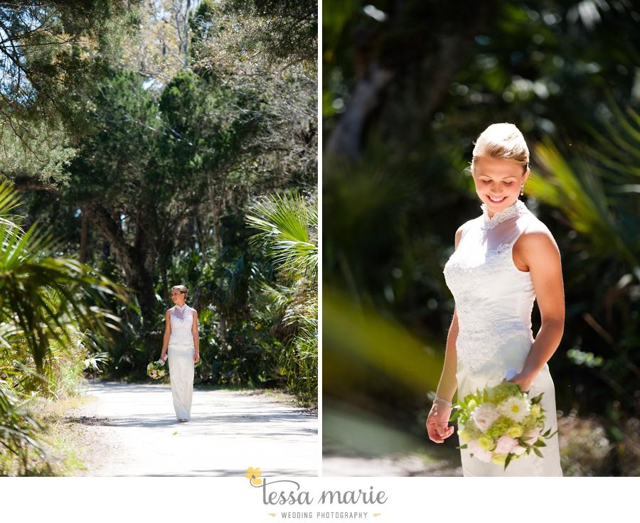 florida_wedding_photographer_0025