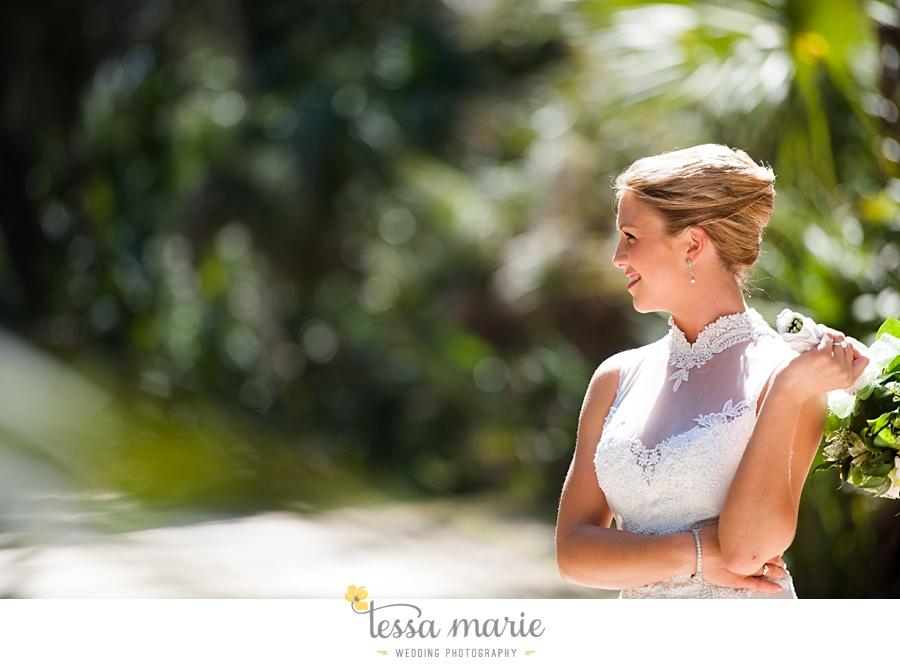 florida_wedding_photographer_0026