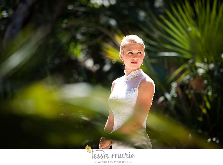 florida_wedding_photographer_0027
