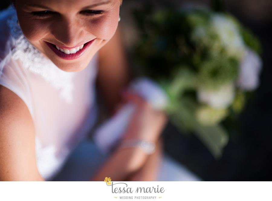 florida_wedding_photographer_0028