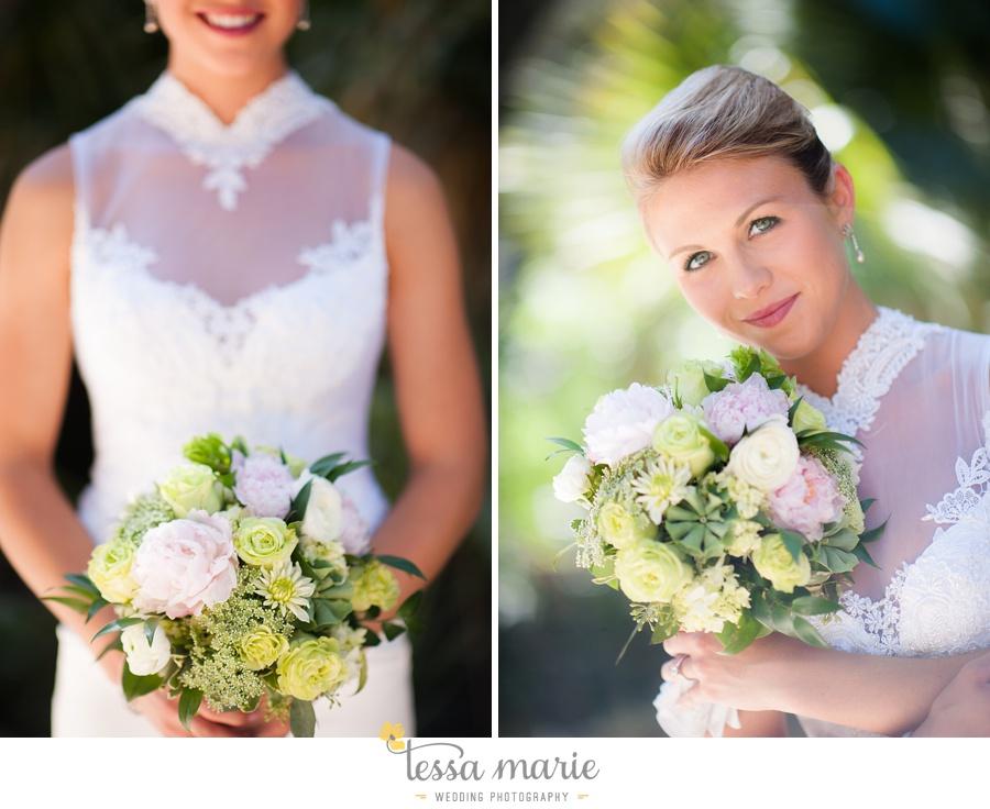 florida_wedding_photographer_0029