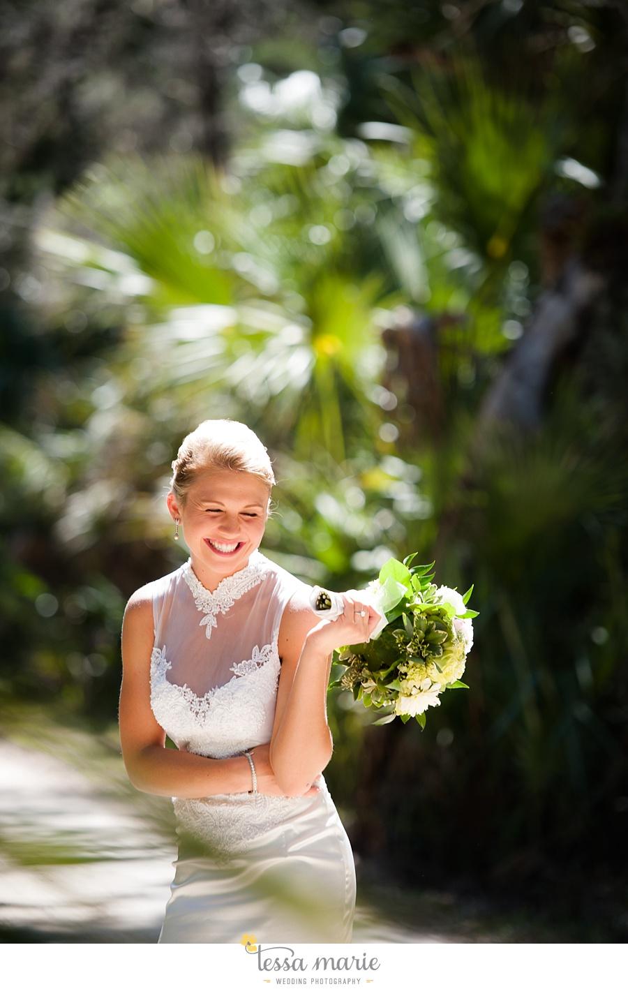 florida_wedding_photographer_0030