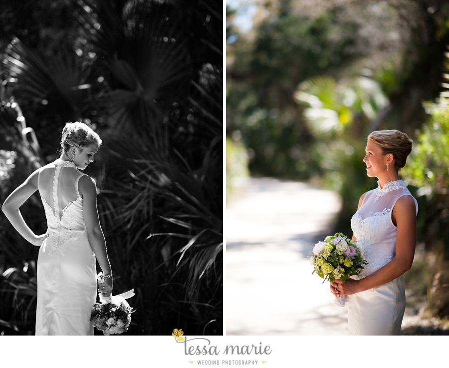 florida_wedding_photographer_0031