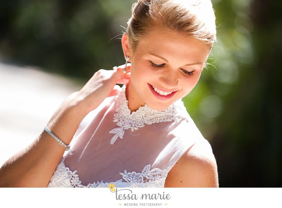 florida_wedding_photographer_0032