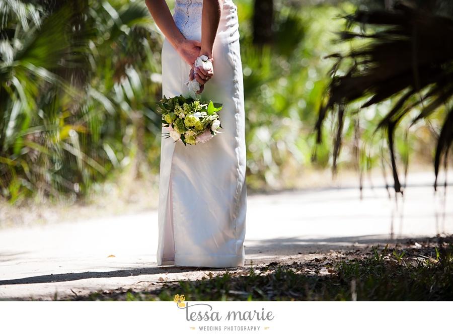 florida_wedding_photographer_0033