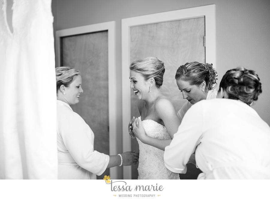 florida_wedding_photographer_0034