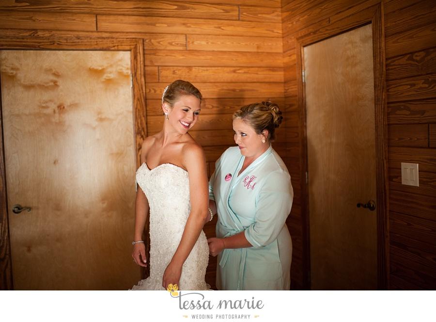 florida_wedding_photographer_0035