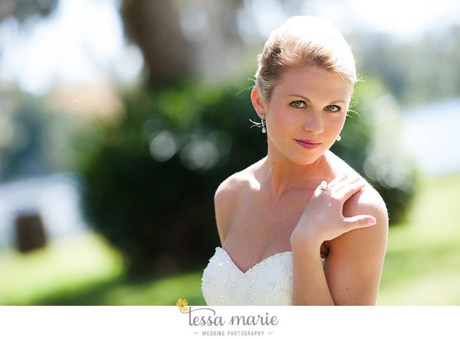 florida_wedding_photographer_0036