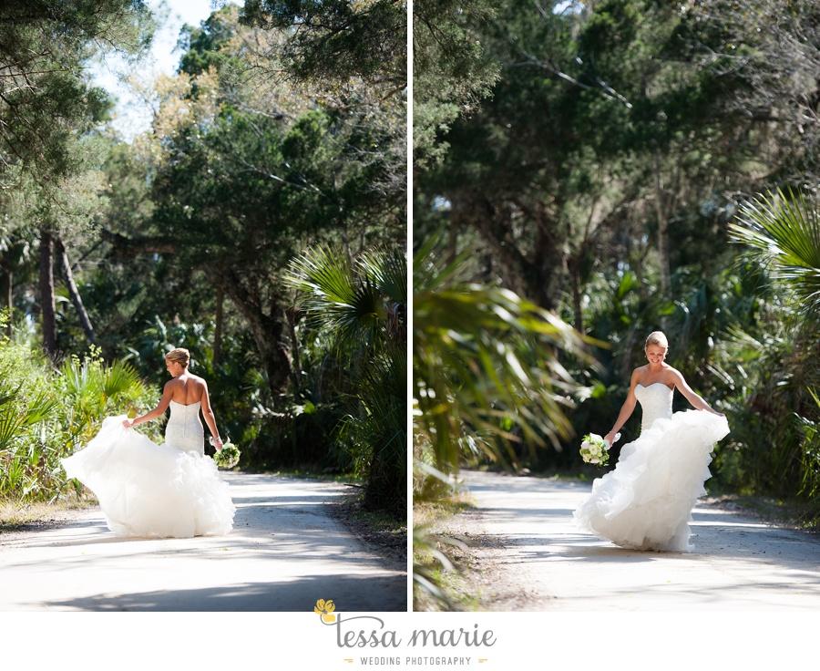 florida_wedding_photographer_0037