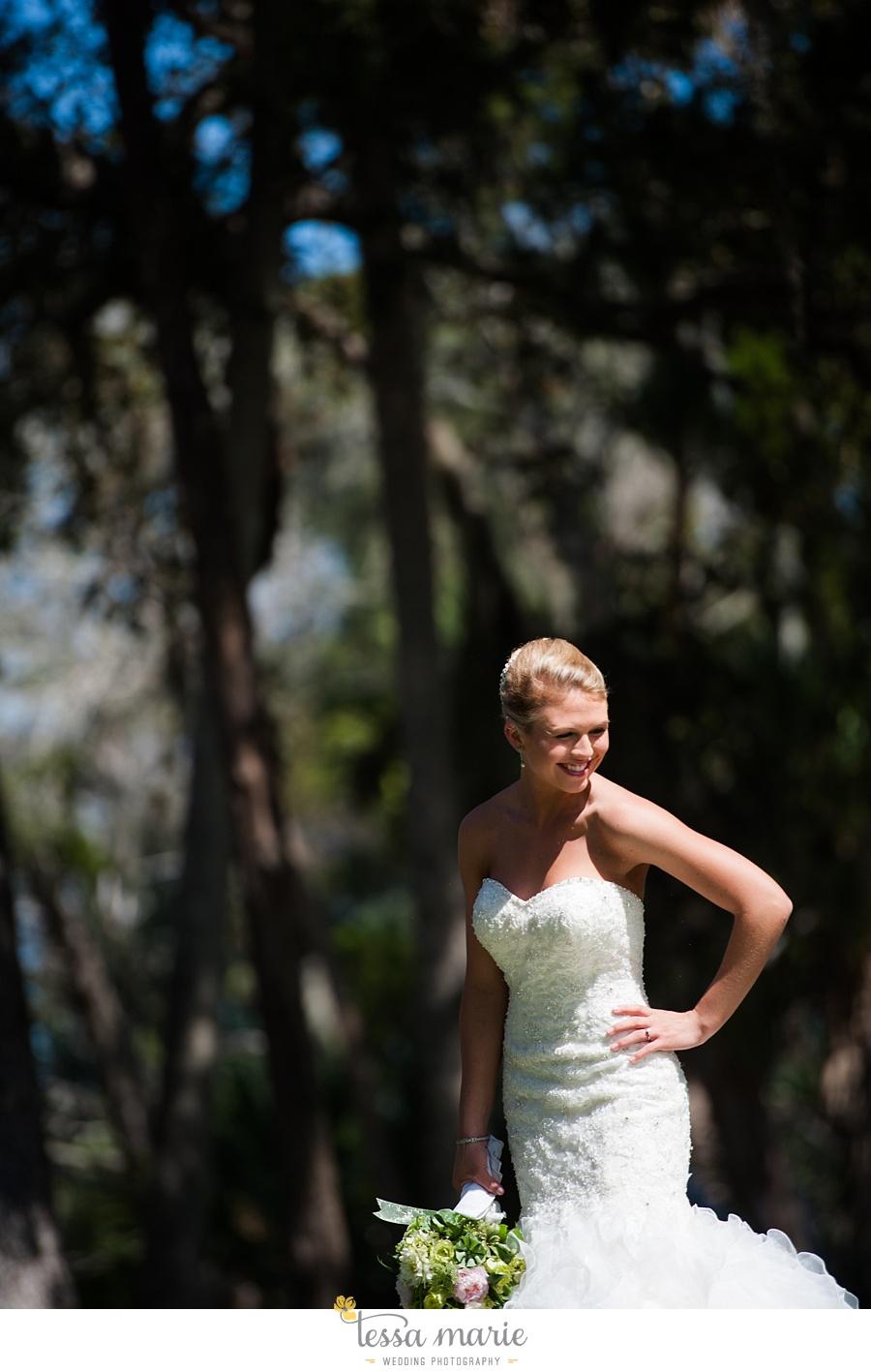 florida_wedding_photographer_0038