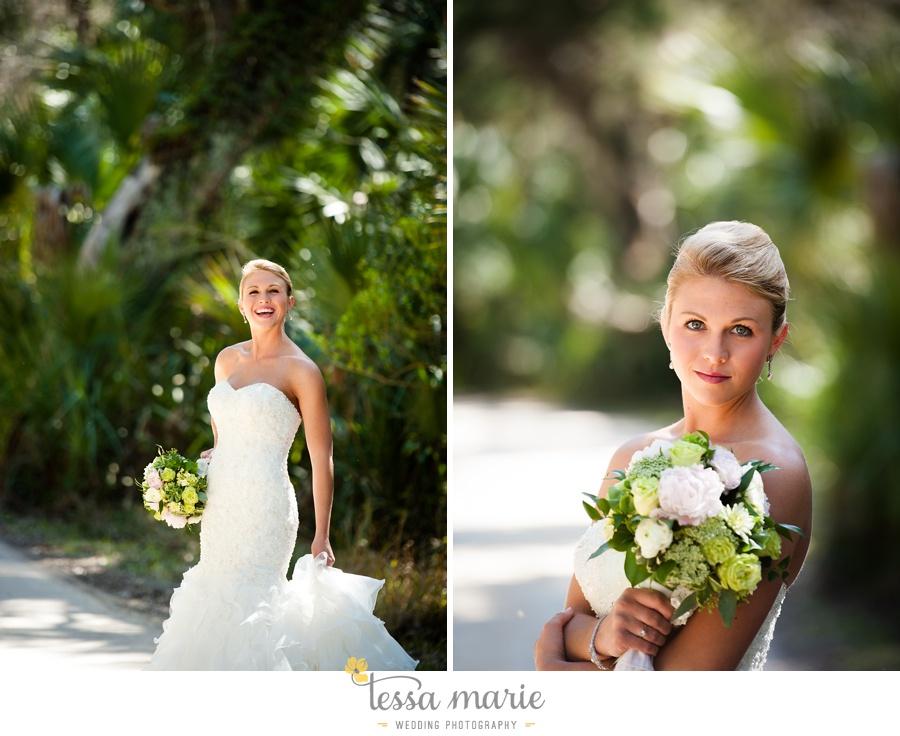 florida_wedding_photographer_0039