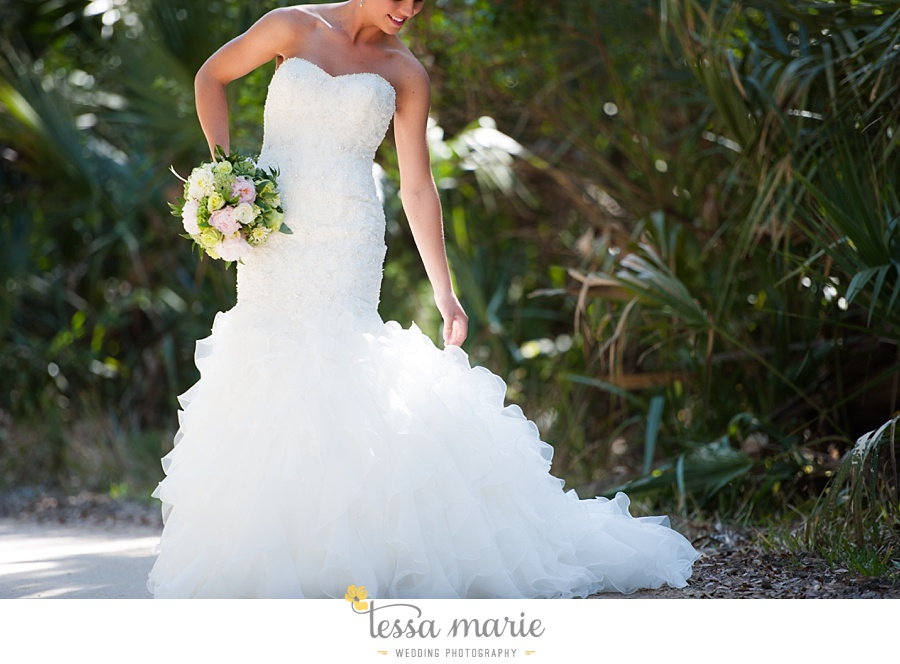 florida_wedding_photographer_0040