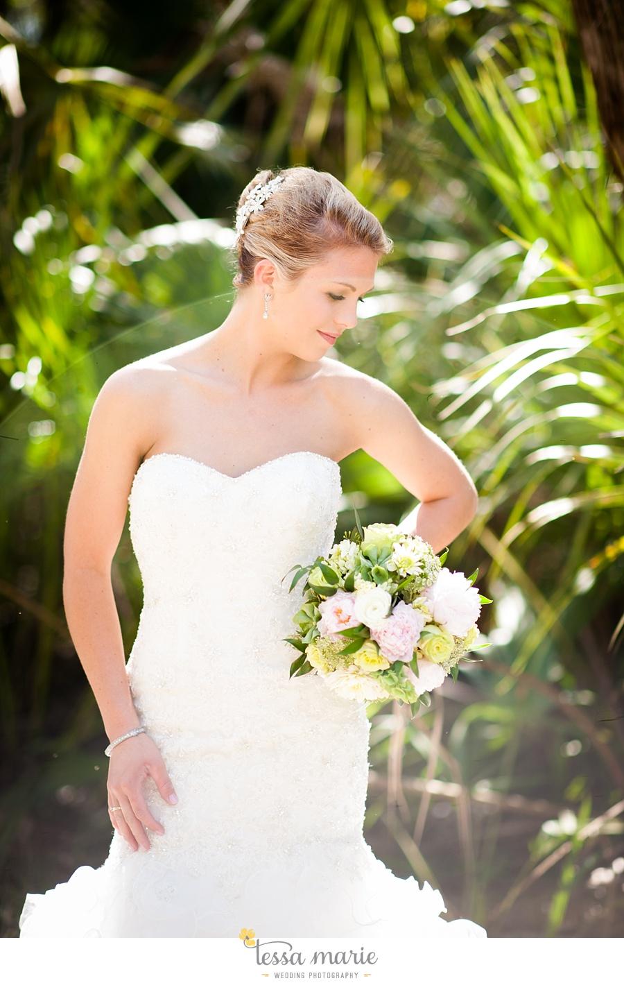 florida_wedding_photographer_0041