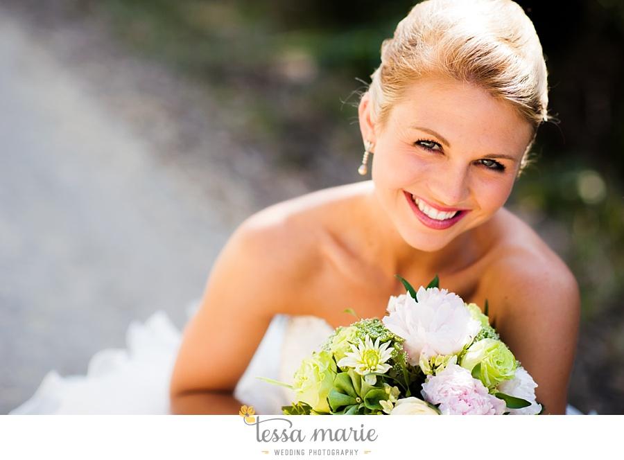 florida_wedding_photographer_0042