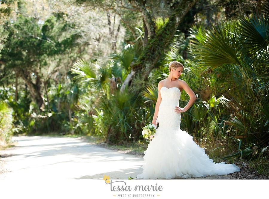 florida_wedding_photographer_0043