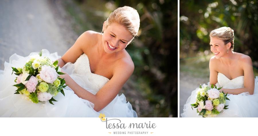 florida_wedding_photographer_0044