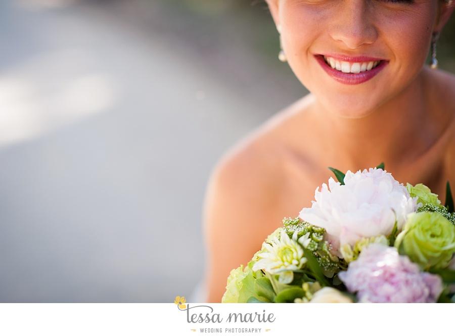 florida_wedding_photographer_0045