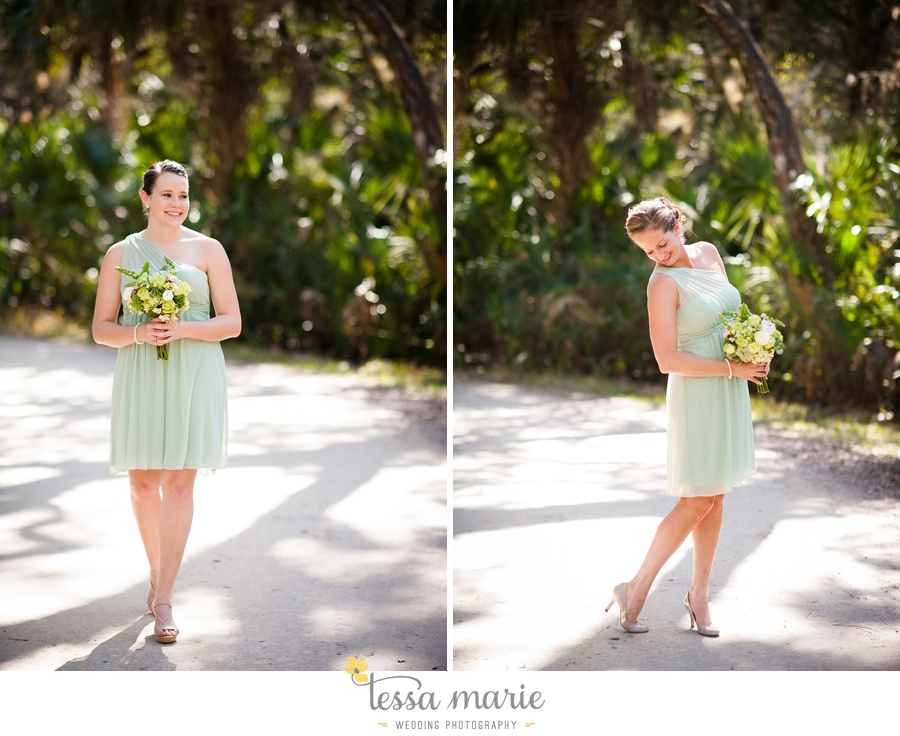 florida_wedding_photographer_0048