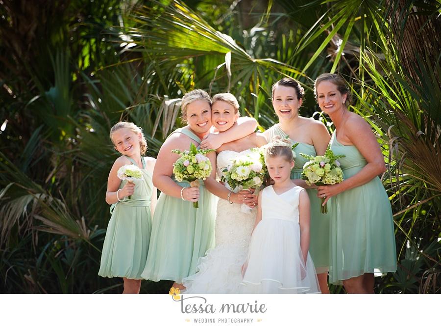 florida_wedding_photographer_0050