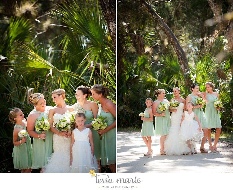 florida_wedding_photographer_0051