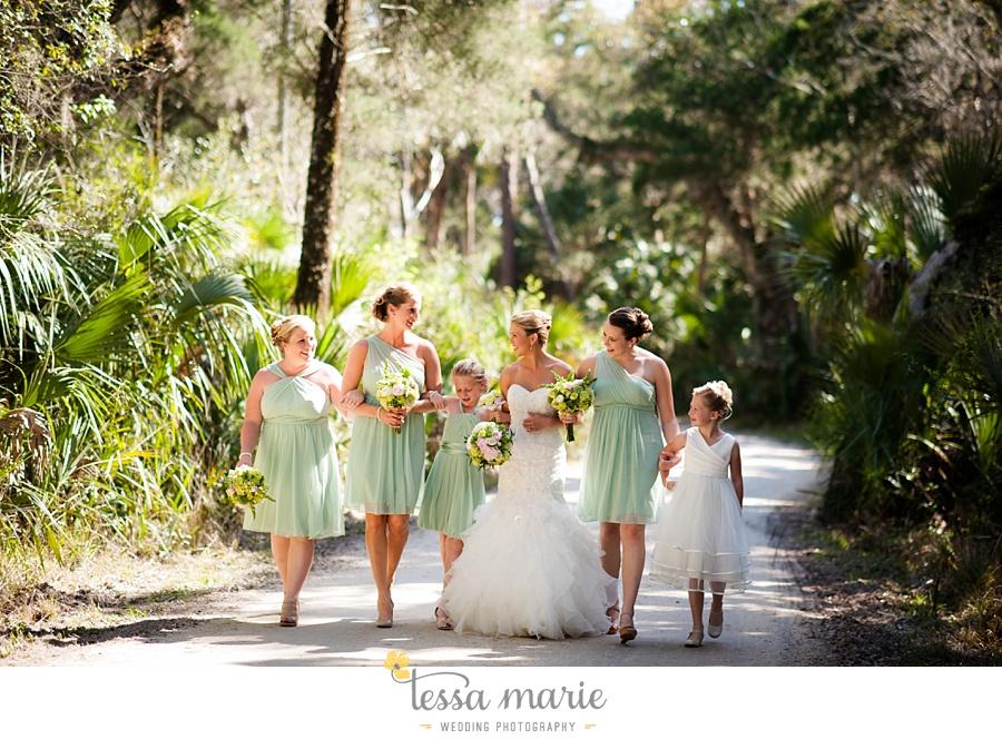 florida_wedding_photographer_0052