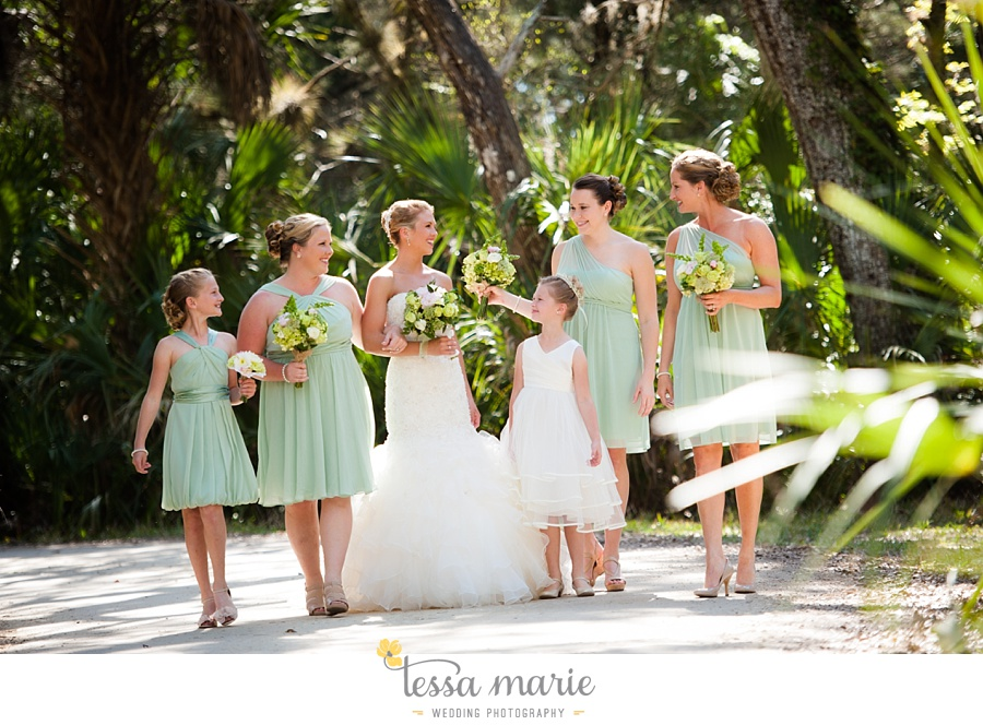 florida_wedding_photographer_0053